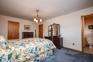 Photo 16: 3 Hemming Court in Dartmouth: 17-Woodlawn, Portland Estates, Nantucket Residential for sale (Halifax-Dartmouth)  : MLS®# 202010907