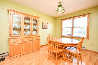 Photo 11: 3 Hemming Court in Dartmouth: 17-Woodlawn, Portland Estates, Nantucket Residential for sale (Halifax-Dartmouth)  : MLS®# 202010907
