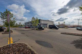 Photo 18: 4424 17 Street in Edmonton: Zone 30 Business for sale : MLS®# E4204352