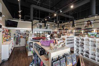 Photo 3: 4424 17 Street in Edmonton: Zone 30 Business for sale : MLS®# E4204352