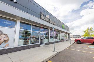 Photo 2: 4424 17 Street in Edmonton: Zone 30 Business for sale : MLS®# E4204352