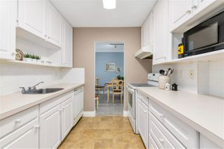 "Photo 12: 303 8740 NO. 1 Road in Richmond: Boyd Park Condo for sale in ""APPLE GREENE"" : MLS®# R2473352"