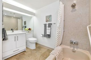 "Photo 20: 303 8740 NO. 1 Road in Richmond: Boyd Park Condo for sale in ""APPLE GREENE"" : MLS®# R2473352"