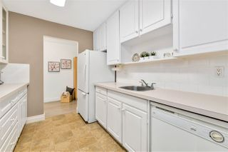 "Photo 10: 303 8740 NO. 1 Road in Richmond: Boyd Park Condo for sale in ""APPLE GREENE"" : MLS®# R2473352"