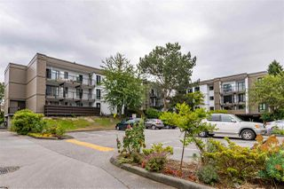 "Photo 2: 303 8740 NO. 1 Road in Richmond: Boyd Park Condo for sale in ""APPLE GREENE"" : MLS®# R2473352"