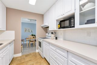 "Photo 11: 303 8740 NO. 1 Road in Richmond: Boyd Park Condo for sale in ""APPLE GREENE"" : MLS®# R2473352"