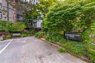 "Photo 3: 303 8740 NO. 1 Road in Richmond: Boyd Park Condo for sale in ""APPLE GREENE"" : MLS®# R2473352"