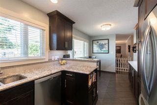 Photo 7: 10644 79 Street in Edmonton: Zone 19 House for sale : MLS®# E4208023
