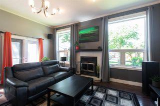 Photo 13: 10644 79 Street in Edmonton: Zone 19 House for sale : MLS®# E4208023