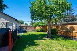 Photo 32: 10644 79 Street in Edmonton: Zone 19 House for sale : MLS®# E4208023