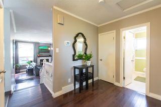 Photo 4: 10644 79 Street in Edmonton: Zone 19 House for sale : MLS®# E4208023