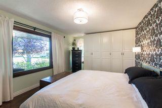 Photo 19: 10644 79 Street in Edmonton: Zone 19 House for sale : MLS®# E4208023