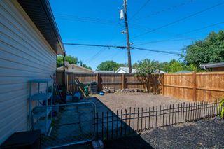 Photo 28: 10644 79 Street in Edmonton: Zone 19 House for sale : MLS®# E4208023