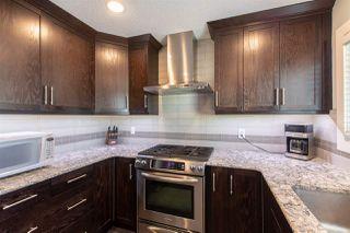 Photo 9: 10644 79 Street in Edmonton: Zone 19 House for sale : MLS®# E4208023