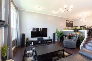 Photo 12: 10644 79 Street in Edmonton: Zone 19 House for sale : MLS®# E4208023