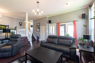 Photo 14: 10644 79 Street in Edmonton: Zone 19 House for sale : MLS®# E4208023