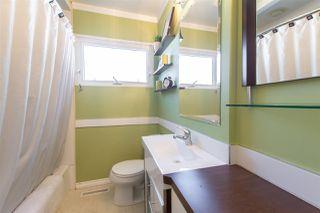 Photo 23: 10644 79 Street in Edmonton: Zone 19 House for sale : MLS®# E4208023
