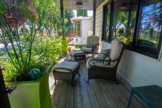 Photo 3: 10644 79 Street in Edmonton: Zone 19 House for sale : MLS®# E4208023