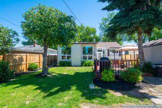 Photo 29: 10644 79 Street in Edmonton: Zone 19 House for sale : MLS®# E4208023