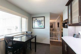 Photo 5: 10644 79 Street in Edmonton: Zone 19 House for sale : MLS®# E4208023