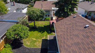 Photo 35: 10644 79 Street in Edmonton: Zone 19 House for sale : MLS®# E4208023