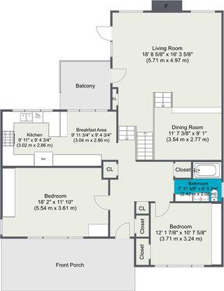 Photo 36: 10644 79 Street in Edmonton: Zone 19 House for sale : MLS®# E4208023