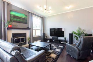 Photo 11: 10644 79 Street in Edmonton: Zone 19 House for sale : MLS®# E4208023