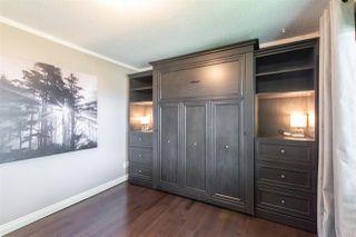 Photo 22: 10644 79 Street in Edmonton: Zone 19 House for sale : MLS®# E4208023