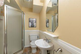Photo 24: 10644 79 Street in Edmonton: Zone 19 House for sale : MLS®# E4208023