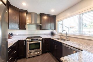 Photo 6: 10644 79 Street in Edmonton: Zone 19 House for sale : MLS®# E4208023