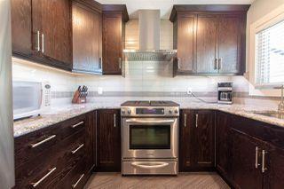 Photo 10: 10644 79 Street in Edmonton: Zone 19 House for sale : MLS®# E4208023