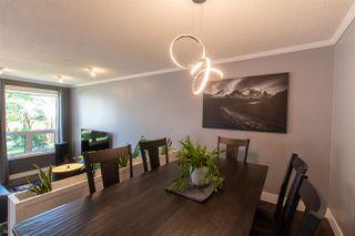 Photo 17: 10644 79 Street in Edmonton: Zone 19 House for sale : MLS®# E4208023