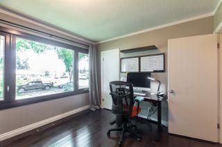 Photo 21: 10644 79 Street in Edmonton: Zone 19 House for sale : MLS®# E4208023