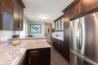Photo 8: 10644 79 Street in Edmonton: Zone 19 House for sale : MLS®# E4208023