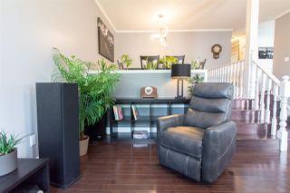 Photo 15: 10644 79 Street in Edmonton: Zone 19 House for sale : MLS®# E4208023