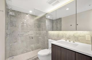 """Photo 9: 912 455 SW MARINE Drive in Vancouver: Marpole Condo for sale in """"W1"""" (Vancouver West)  : MLS®# R2486188"""