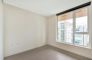 """Photo 10: 912 455 SW MARINE Drive in Vancouver: Marpole Condo for sale in """"W1"""" (Vancouver West)  : MLS®# R2486188"""