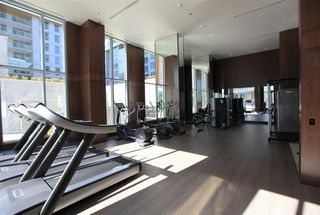 """Photo 21: 912 455 SW MARINE Drive in Vancouver: Marpole Condo for sale in """"W1"""" (Vancouver West)  : MLS®# R2486188"""