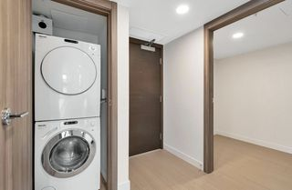 """Photo 15: 912 455 SW MARINE Drive in Vancouver: Marpole Condo for sale in """"W1"""" (Vancouver West)  : MLS®# R2486188"""
