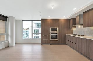 """Photo 7: 912 455 SW MARINE Drive in Vancouver: Marpole Condo for sale in """"W1"""" (Vancouver West)  : MLS®# R2486188"""