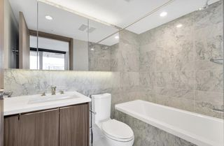 """Photo 12: 912 455 SW MARINE Drive in Vancouver: Marpole Condo for sale in """"W1"""" (Vancouver West)  : MLS®# R2486188"""