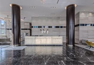 """Photo 19: 912 455 SW MARINE Drive in Vancouver: Marpole Condo for sale in """"W1"""" (Vancouver West)  : MLS®# R2486188"""
