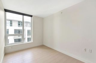 """Photo 13: 912 455 SW MARINE Drive in Vancouver: Marpole Condo for sale in """"W1"""" (Vancouver West)  : MLS®# R2486188"""