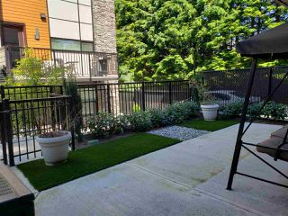 Photo 8: 9 33209 CHERRY Avenue in Mission: Mission BC Townhouse for sale : MLS®# R2488328