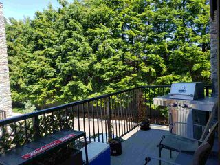 Photo 22: 9 33209 CHERRY Avenue in Mission: Mission BC Townhouse for sale : MLS®# R2488328