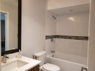 Photo 7: 9 33209 CHERRY Avenue in Mission: Mission BC Townhouse for sale : MLS®# R2488328