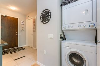 """Photo 32: 302 4250 DAWSON Street in Burnaby: Brentwood Park Condo for sale in """"OMA2"""" (Burnaby North)  : MLS®# R2490127"""