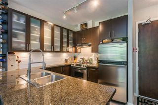 """Photo 9: 302 4250 DAWSON Street in Burnaby: Brentwood Park Condo for sale in """"OMA2"""" (Burnaby North)  : MLS®# R2490127"""