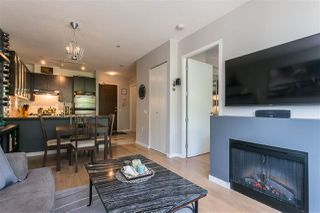 """Photo 25: 302 4250 DAWSON Street in Burnaby: Brentwood Park Condo for sale in """"OMA2"""" (Burnaby North)  : MLS®# R2490127"""