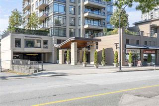 """Photo 3: 302 4250 DAWSON Street in Burnaby: Brentwood Park Condo for sale in """"OMA2"""" (Burnaby North)  : MLS®# R2490127"""
